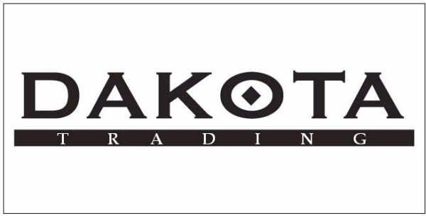Dakota Trade Inc Furniture Stores 26019 Jefferson Ave Murrieta Ca United States Phone