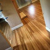 Hardwood Floors Plus More 28 Photos 53 Reviews
