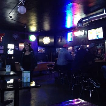 The Break Room - 23 Photos & 41 Reviews - Sports Bars - 1920 W ...