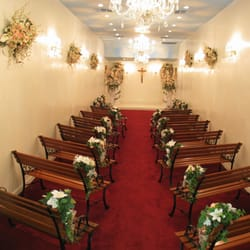 Photo Of La Catedral De Los Angeles Wedding Chapel Ca United