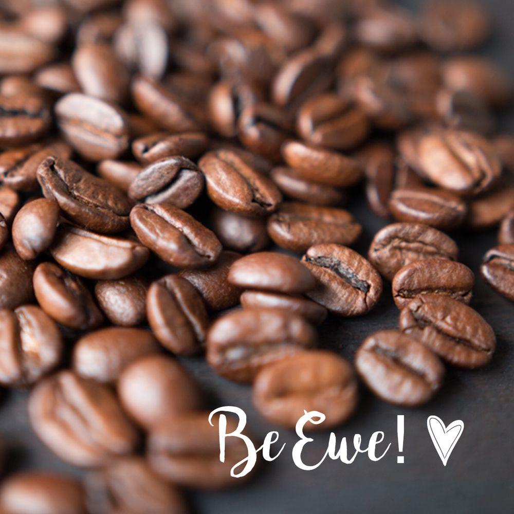 Black Sheep Coffee & Cookie: 603 E 7th St, Weiser, ID