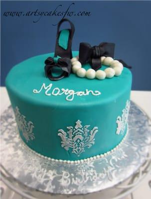 Birthday Cakes Keller Tx