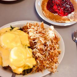 Best Breakfast Restaurants In Appleton Wi Last Updated January