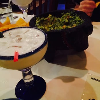 Stony Point Ny Mexican Restaurant