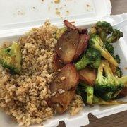 I Photo Of China Wok Chinese Restaurant Hyde Park Ny United States