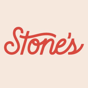 Stone's Beer & Beverage Market