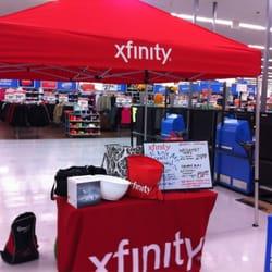 Walmart Supercenter - Grocery - 506 State Rd, North Dartmouth, MA ...