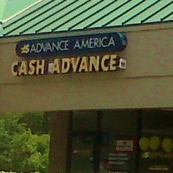 Does chase do payday advances photo 10