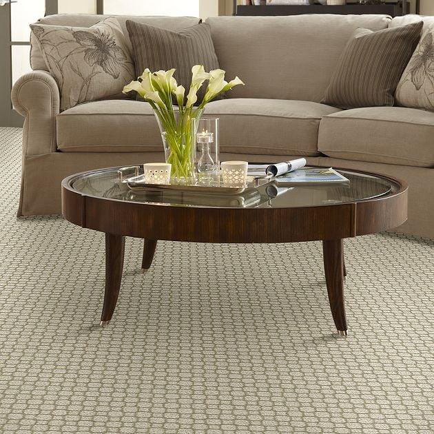 Carpet Masters Inc.