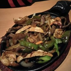 Photo Of Palapa Mexican Food Simi Valley Ca United States