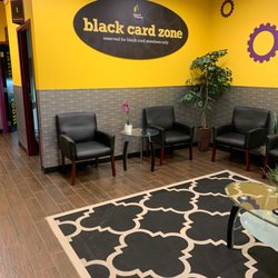 planet fitness madison wi reviews