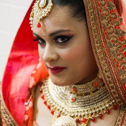 CaliforniaOak View Hindu Dating