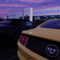 Butch Oustalet Ford >> Butch Oustalet Ford - Car Dealers - 9274 Hwy 49, Gulfport, MS - Phone Number - Yelp