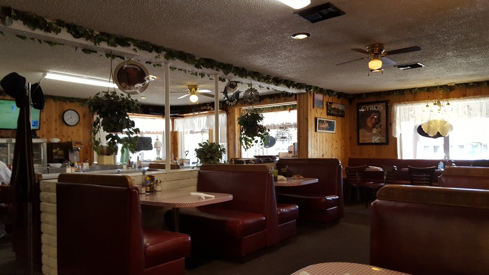 Williams (AZ) United States  city photos gallery : ... Williams, AZ, United States Restaurant Reviews Phone Number Yelp