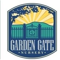 Attractive Photo Of Garden Gate Nursery   Pasco, WA, United States