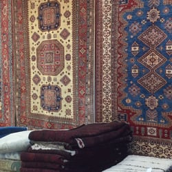 Photo Of Fine Rugs Outlet Store   North Charleston, SC, United States.  Designer