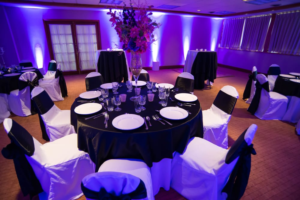 Host A Casual Dinner Formal Wedding Or Even A Conference In Our Largest Room That Seats Up To