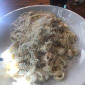photo of olive garden italian restaurant provo ut united states - Olive Garden Provo