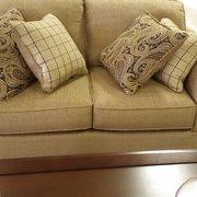 ... Photo Of Furniture Plus   Gastonia, NC, United States ...