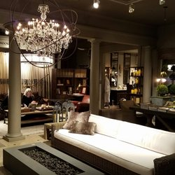Photo Of Restoration Hardware   Pittsburgh, PA, United States