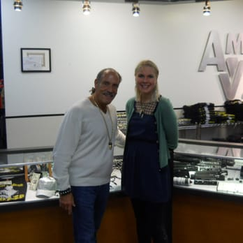 American jewelry loan 62 photos 57 reviews pawn for Detroit jewelry and pawn