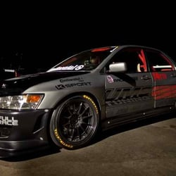 Top 10 Best Dyno Tuning in Mesa, AZ - Last Updated August 2019 - Yelp