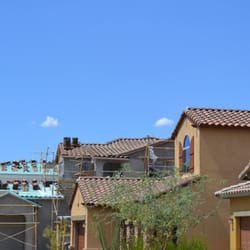 Perfect Photo Of Dms Roofing Phoenix Az United States