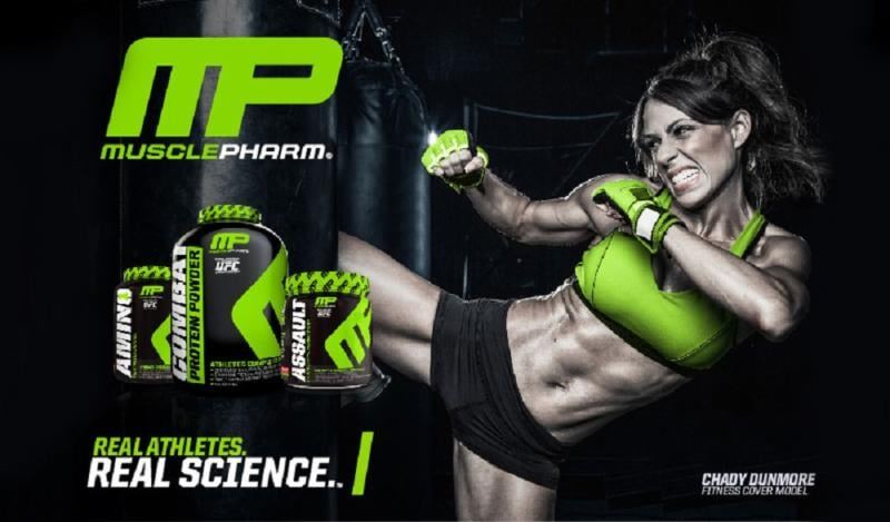 Image result for MusclePharm Combat 100% Whey 5lbs