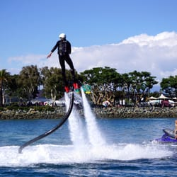 flyboys watersports coupon