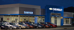Photo Of Sawyer Chevrolet   Catskill, NY, United States. Sawyer Chevrolet