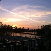 Photo Of Lake Forest Beach Tennis Club Ca United States
