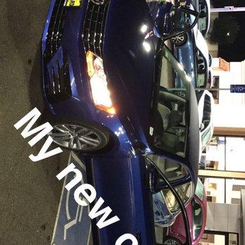 Stevens Creek Volkswagen 35 Photos Amp 425 Reviews Car