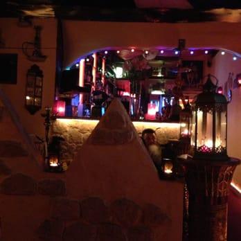 pyramide geschlossen 12 fotos shisha bar r dernstr 36 offenbach am main hessen. Black Bedroom Furniture Sets. Home Design Ideas
