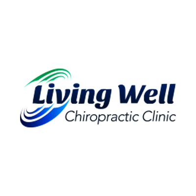 Living Well Chiropractic Clinic: 1003 Albert Ave, Salina, KS
