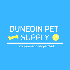 Dunedin pet supply: 1045 Main St, Dunedin, FL