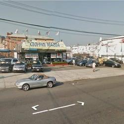 Car Dealerships In Brooklyn >> Giuffre Kia 24 Reviews Car Dealers 428 89th St Fort Hamilton