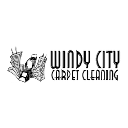 Photo Of Windy City Carpet Cleaning Chicago Il United States