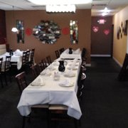 We Set Up Your Photo Of Delta Restaurant Merrillville In United States