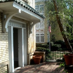 Highland Club - Apartments - 934-950 Ponce De Leon Ave NE, Virginia ...
