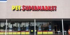 Pet Supermarket: 7201 Lake Worth Rd, Lake Worth, FL