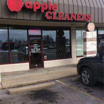 Apple Cleaners Coupons Collinsville Il Target Coupon
