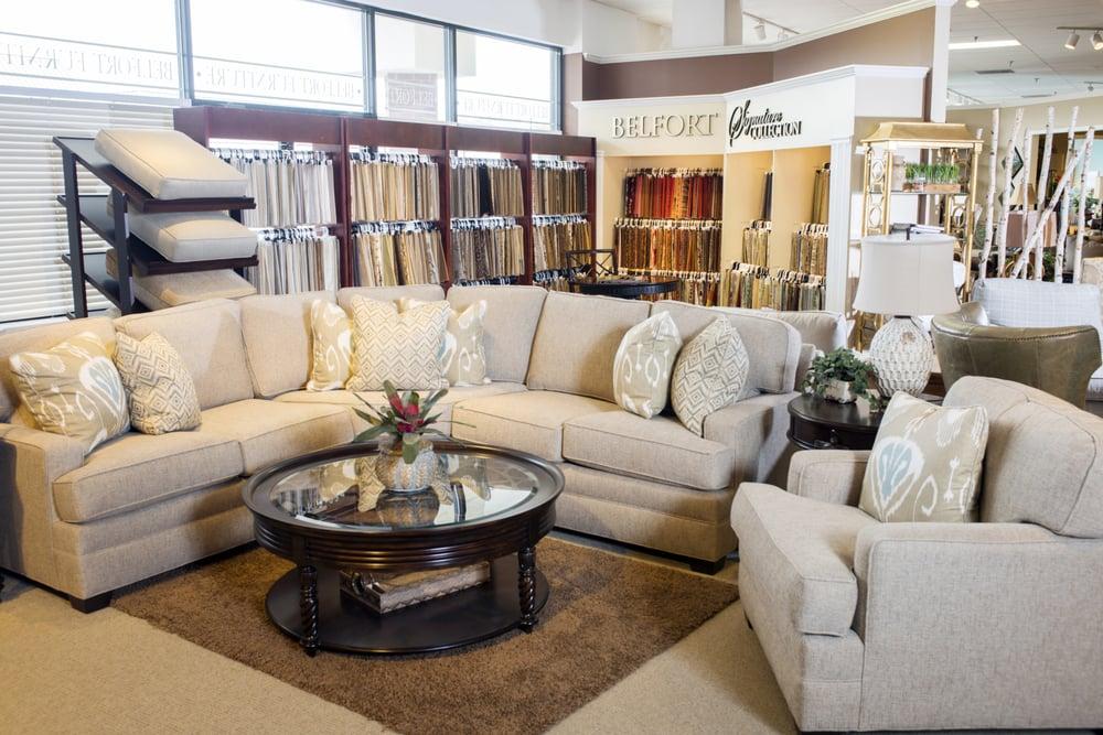 Belfort Furniture: 22250 Shaw Rd, Sterling, VA