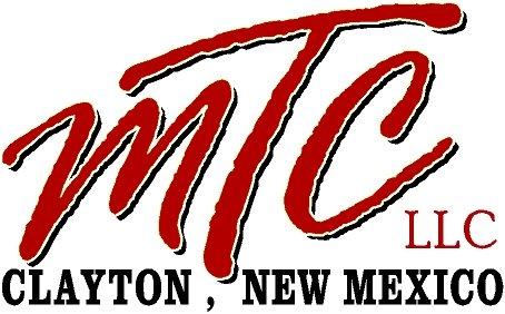 MTC: 902 S 1st, Clayton, NM