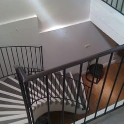 casa honor marseille france. Black Bedroom Furniture Sets. Home Design Ideas