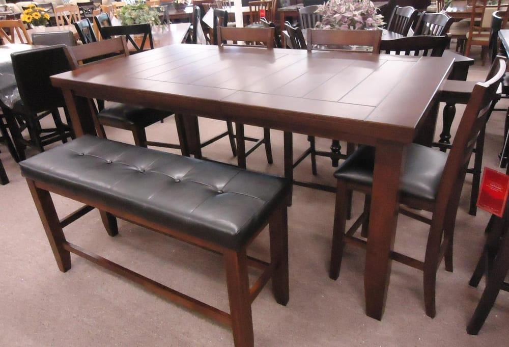 Andrew S Furniture Sacramento