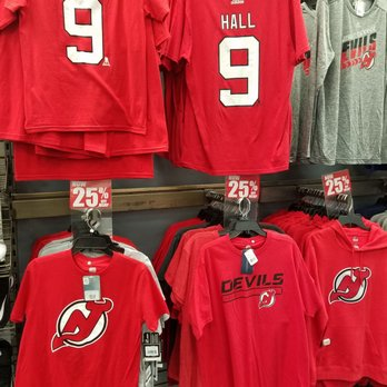 check out c7794 eb32b Modell's Sporting Goods - Sporting Goods - 17 Hampton House ...