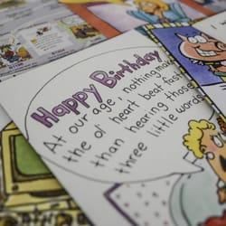 Majestic greeting card company 10 photos cards stationery photo of majestic greeting card company delray beach fl united states birthday m4hsunfo
