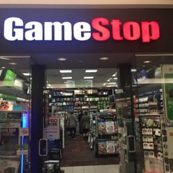 Find GameStop Customer Support, Phone Number, Email Address, Customer Care Returns Fax, Number, Chat and GameStop FAQ. Speak with Customer Service, Call Tech Support, Get Online Help for Account Login/5(51).