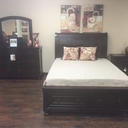 Photo Of Gigis Fine Furniture   Midlothian, TX, United States ...