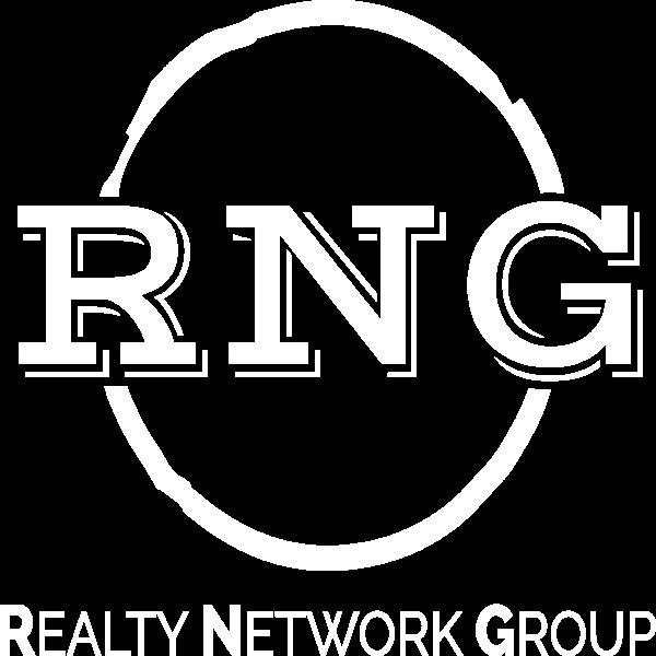Realty Network Group - Realty Executives